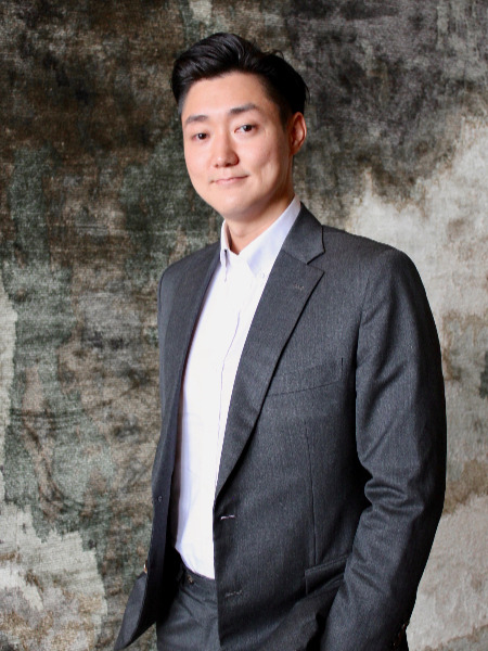 Youhan Lee